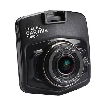 Rejestrator samochodowy Full HD GT300
