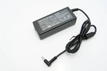 ZASILACZ ładowarka HP 65W 19,5V 3,33A 4,5/3,0 pin